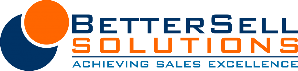 BetterSell Solutions